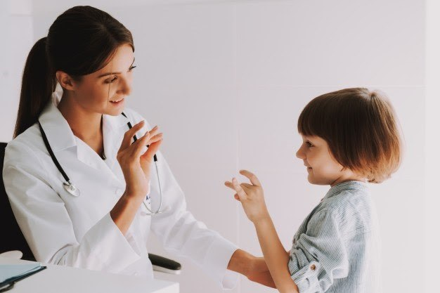 behavior and communication treatment for autism